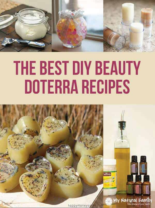 Index of doterra essential oil recipes for food beauty cleaning diy the best ever diy doterra essential oil beauty recipes forumfinder Gallery