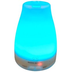 Radha Beauty Essential Oil Diffuser 7 colors