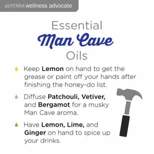essential-oils-man-cave