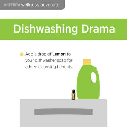 essential-tips-dishwashing-drama