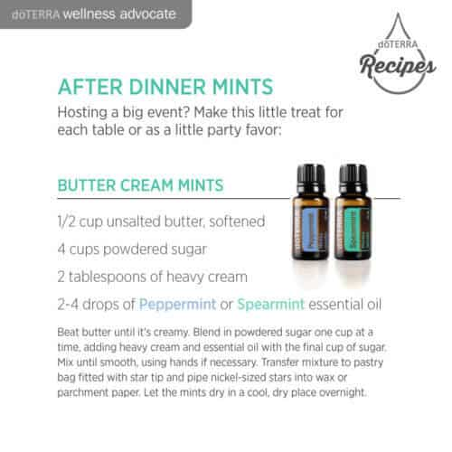 recipes-butter-cream-mints (1)