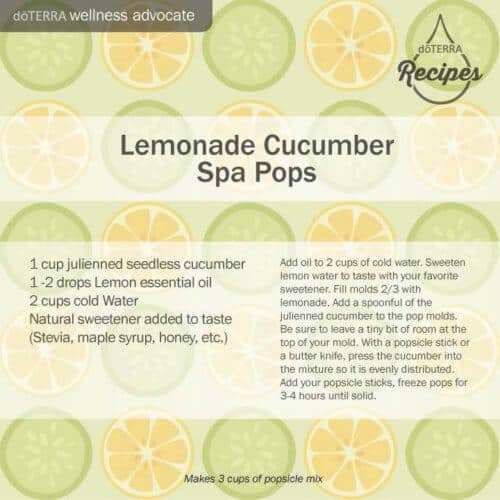 recipes-lemonade-cucumber-spa-pops