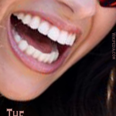 """Oil Pulling with Essential Oils: the """"Oh My Gosh"""" Way to Better Oral Health"""