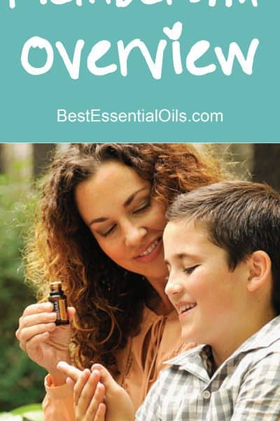 doTERRA Sign Up FAQs - doTERRA Membership Overview