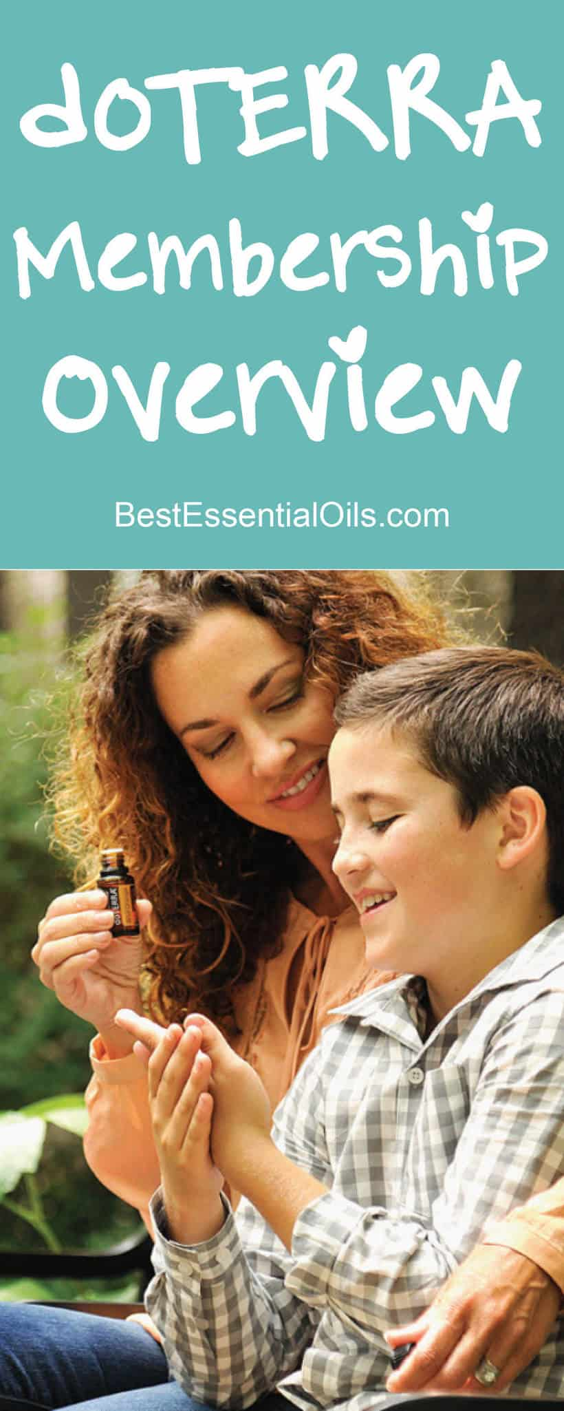 doTERRA Sign Up FAQs  and doTERRA Membership Overview including instructions on how to join doTERRA, doTERRA enrollment form, where to buy doTERRA, doTERRA enrollment, doTERRA reviews, promotions, how much it costs, enrollment kits and tons of questions and answers.